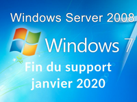 Microsoft-End-of-Support-2020-V2.png